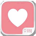 ブライダルネットロゴ